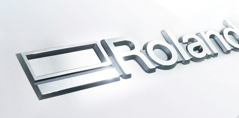 Roland DG Corporation - Global Corporate Website