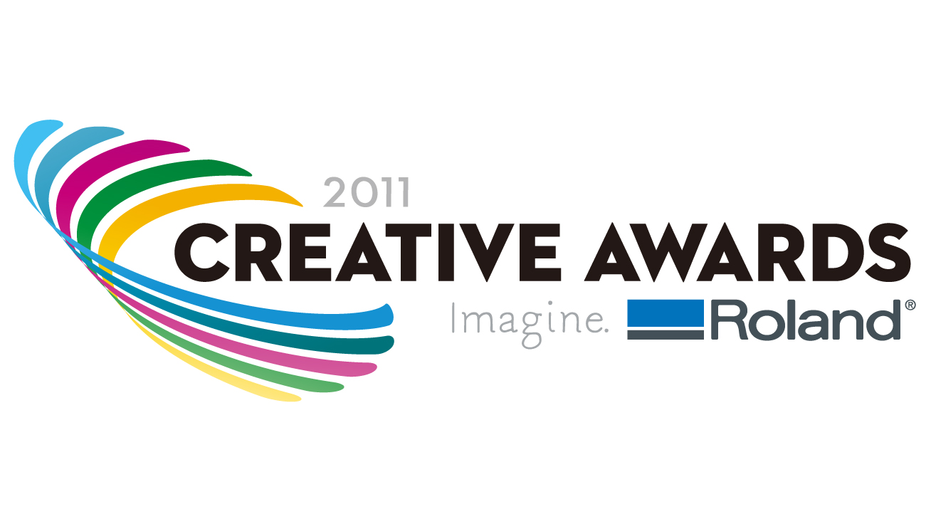 Creative Awards 2011