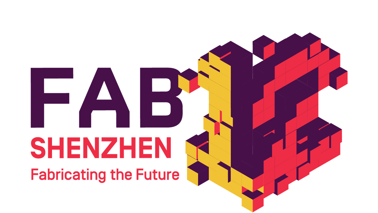 FAB12 - SHENZHEN - Fabricating the Future