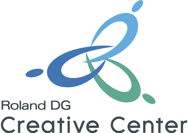Roland DG Creative Center