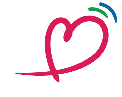 Roland DG Care logo