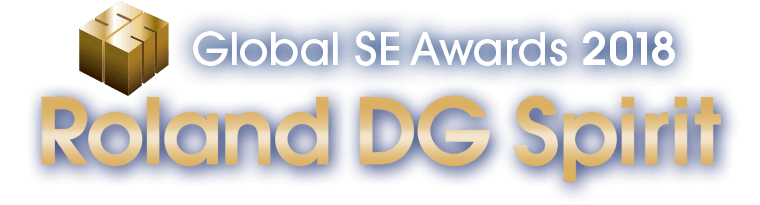 Global SE Awards 2018